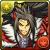 2271 - Dashing Dandy, Maeda Keiji