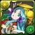 2324 - Awoken Amaterasu Ohkami