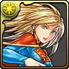 1677 - Supergirl