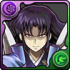 2483 - New Form, Naraku