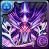 3239 - Reincarnated Neptune