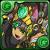 3384 - Reincarnated Bastet