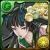 2557 - Quick Blade Mechanical Star God, Algedi
