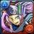 2748 - Awoken Hermes
