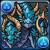 135 - Demon Viper Orochi