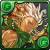 3070 - 均衡の創界神, Vishnu