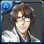 3358 - Sosuke Aizen
